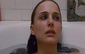 Natalie Portman – Lesbenszene aus Black Swan